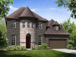 dr horton valencia floor plan valencia 80 u0027s new homes in little elm tx 75068 calatlantic homes