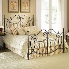 Bedroom Furniture Cream by Vintage Bedroom Ideas Student Room Cream Color Sofa Black Color