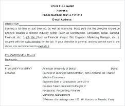 manager resume objective exles manager resume objective exles photo tomyumtumweb