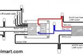 70 watt hps ballast wiring diagram 4k wallpapers