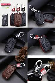 lexus wallet key battery visit to buy for citroen car emblem genuine leather key case