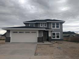 alma tamayo real estate agent hubble homes llc