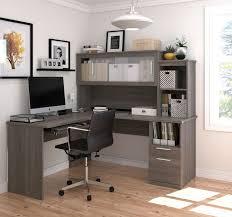 best 25 l shaped office desk ideas on pinterest office room