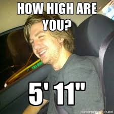 Super High Guy Meme - really high guy meme generator 100 images 18 best stoner