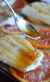best 25 alaskan cod recipe ideas on pinterest cod recipes