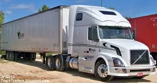 volvo corporate office greensboro nc truck trailer transport express freight logistic diesel mack