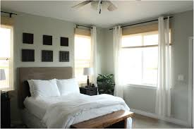 Light Gray Curtains by Bedroom Curtains For White Bedroom Vilborg Curtains 1 Pair Light