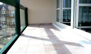 revetement mural cuisine pvc revetement de sol cuisine pvc revetement sol balcon exterieur