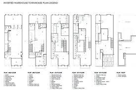 floor plans florida luxury townhouse floor plans novic me