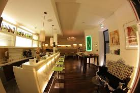designer hotel wien bar picture of hotel rathaus wein design vienna tripadvisor