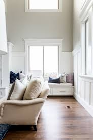 Classic Livingroom Best 25 Benjamin Moore Classic Gray Ideas On Pinterest Benjamin