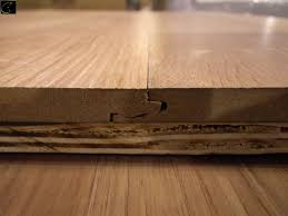 Laminate Flooring Ac3 Absolute Auctions U0026 Realty