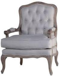 celine french provincial sofa matt blatt furniture pinterest