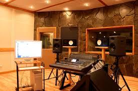 best of music studio designs lovely blog recording studios