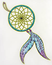 dream catcher tattoo designs real photo pictures images and