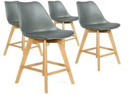 chaises hautes pour cuisine design d intérieur chaise haute cuisine design but de bar best of