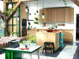 modele cuisine avec ilot cuisine acquipace amacricaine modale de cuisine amacricaine modele
