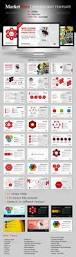 Powerpoint Business Templates Free Best 25 Business Powerpoint Templates Ideas On Pinterest