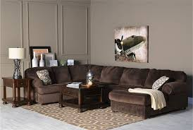Ashley Raf Sofa Sectional Furniture Awesome Ashley Sectional Couchand Jessa Place 3 Piece