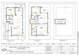 30x30 house floor plans 30 x 50 ranch house plans 30x30 house plans