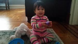do jews celebrate thanksgiving jewish and catholic holidays parenting blog u2013 interfaithfamily