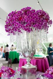 wedding show wedding show whitehall