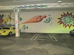 kosmic krylon garage the worley gig kosmic krylon garage