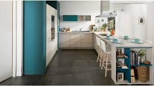 cuisine encastre frigo cuisine cool cuisine cuisine frigo americain idees de couleur