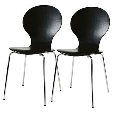 Tesco Bistro Chairs Tesco Bistro Chairs Bistro Chairs From Tesco Direct Chairs Funky