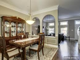 dining rooms with wainscoting wainscoting ideas ashley furniture tripton 5 piece set tree branch