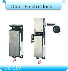 Safety Locks For Kitchen Cabinets Door Locks Box U2013 Animadeco