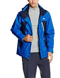 The North Face Mountain Light Jacket The North Face Men U0027s Mountain Light Triclimate Jacket Tnf Black