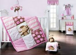 Monkey Crib Bedding Set by Monkey Crib Bedding Set 13 Terrific Monkey Crib Bedding
