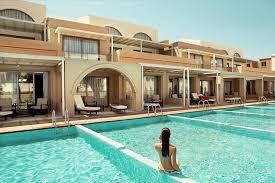 chambre avec piscine priv les 10 plus beaux hôtels avec piscine privée neckermann