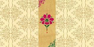 hindu wedding invitation hindu wedding invitation cards in m v road andheri e mumbai