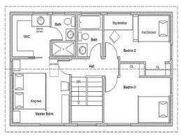 floor plan online house building plans online how to draw house plan online house plans webbkyrkan com webbkyrkan com build