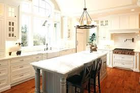 wrought iron kitchen island wrought iron kitchen island lighting kitchen lighting layout tool