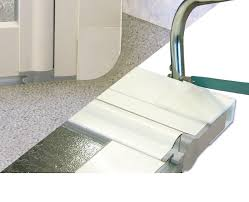 contour showers uk specialists in disabled showers corner