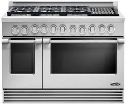 48 Inch Cooktop Gas Dcs Ranges Stoves Cooktops U0026 Grills Aj Madison