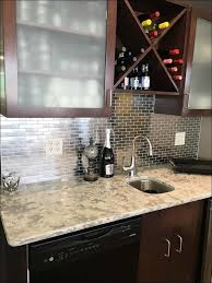 100 kitchen backsplash sheets easy diy self adhesive faux