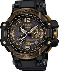 amazon black friday dog shock gps casio g shock gravitymaster gpw 1000 all models released u2013 g