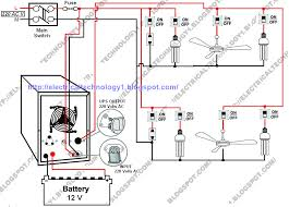 diagram of home ups wiring wiring diagrams instruction