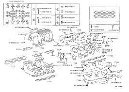 lexus ls400 philippines car accessories lexus европа lexus ls400 1uzfe 4000cc 32 valve