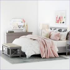 Pottery Barn Free Shipping Codes Bedroom Magnificent Pottery Barn White Bed Pottery Barn Kids