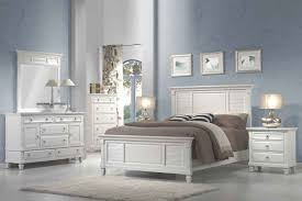 Bedroom Set With Matching Armoire 11 Affordable Bedroom Sets We Love The Simple Dollar
