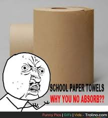 Paper Throwing Meme - nice paper throwing meme paper towel meme memes 80 skiparty wallpaper