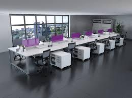 Office Desking Office Desks Workstation Desks Irongate