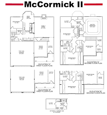 Master Bath Floor Plans by Master Bathroom With Closet Floor Plans