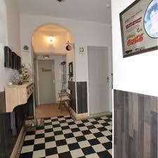 chambre d hotes montauban chambre d hotes bed breakfast 52 rue garrel montauban tarn