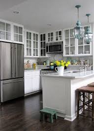 black painted kitchen cabinet ideas exitallergy com
